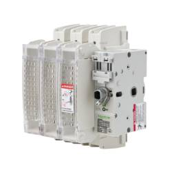Circuit breakers disconnect switches bectrol for Circuit breaker for 7 5 hp motor